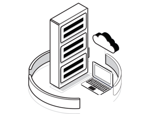 Which are the best Dedicated/VPS Server Hosting?